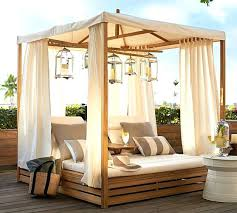 Pottery Barn Bed For Sale Pottery Barn Daybed U2013 Heartland Aviation Com