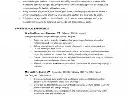 100 microsoft office resume template resume template