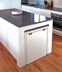 Kitchen Island Pull Out Table  S T O V A L - Kitchen pull out table