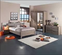 meubles conforama chambre meubles conforama chambre great meubles paradis catalogue within