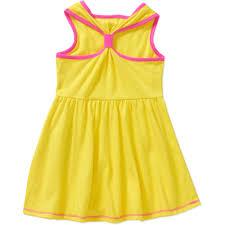 disney frozen baby toddler summer dress walmart com about