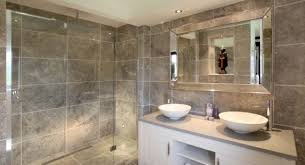 ensuite bathroom ideas design 100 ensuite bathroom ideas design ensuite bathroom designs