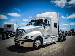 volvo otr trucks truck market llc