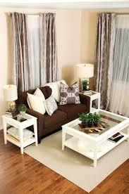 steinwand wohnzimmer beige wohndesign 2017 herrlich attraktive dekoration wohnzimmer