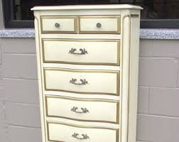 Shabby Chic Lingerie Chest by Country Lingerie Etsy