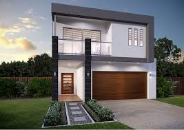 urban home design small lot home design beethoven urban homes building plans online