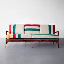 Mid Century Modern Furniture Mid Century Modern Furniture Designers 5 Iconic Mid Century Modern