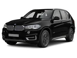 bmw x5 black for sale used 2014 bmw x5 for sale in lincoln ne q70683a lincoln used bmw