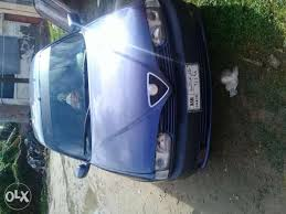 alfa romeo for sale in egypt with olx online classifieds