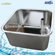 Right Angled Stainless Steel Kitchen Sinkwash Sinksmall Size - Kitchen sink small size