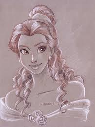 15 pretty princess images birthday