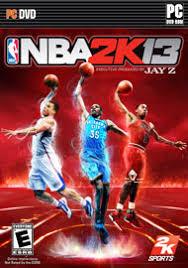 nba 2k16 michael jordan special edition for xbox one gamestop download nba 2k13 digital download for pc gamestop