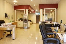 hair and nail salons 360zone com producers of virtual tours with