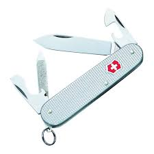 swiss knives kitchen swiss army cadet by victorinox at swiss knife shop knives