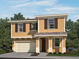house plans with pictures and cost to build new homes in mountain house ca newhomesource