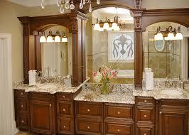 traditional bathroom ideas photo gallery 20 traditional bathroom designs timeless bathroom ideas popular of
