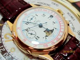 jack u0027s treasure chest of time pieces highly collectable and hard