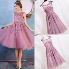 homecoming dresses wholesale cheap homecoming dress wholesalers