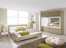 chambre blanche et chambre rustique blanche