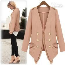 coats autumn new star models women u0027 jackets double breasted