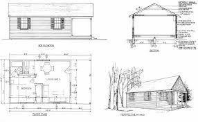 beach cabin floor plans house floor plan ideas photogiraffe me