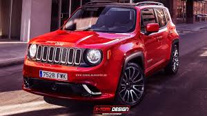 jeep avalon jeep renegade srt8 anything jeep pinterest jeep renegade and
