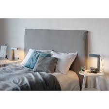 Wohnzimmer Leuchten Online Design Wohzimmerlampe U0026 Wohnzimmerleuchten Online Kaufen