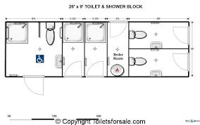 Handicap Vanity Height 19 Handicap Vanity Height Ada Compliant Kitchen Sink Ada