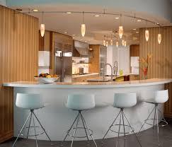 home furnitures sets galley kitchen remodel ideas galley kitchen