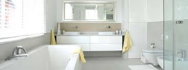 5x7 Bathroom Design by Renovate Bathroom Marvelous Bathroom Enchanting Renovations Design