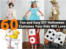 20 spooky and fun handprint and footprint halloween crafts diy