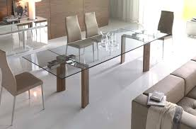 extendable dining room tables extendable dining room table lovely tables captivating for