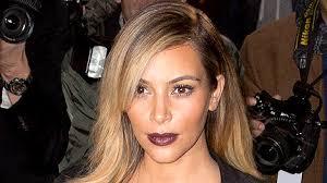 tracey cunningham the genius behind khloe kardashian u0027s blonde