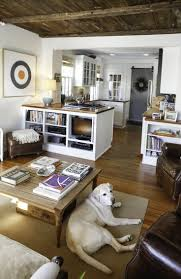 tv placement 174 best built ins book shelves and trim images on pinterest