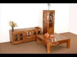 Wooden Living Room Furniture Wooden Living Room Furniture Indian Furniture Handicraft