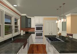 kitchen soffit 210 best my kitchen images on pinterest home