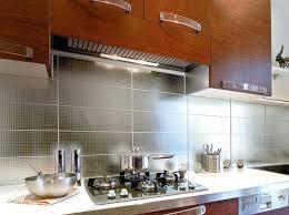 carrelage en verre pour cuisine carrelage en verre credence cuisine carrelage verre carrelage en