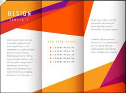free tri fold brochure template free editable tri fold brochure template free tri fold brochure