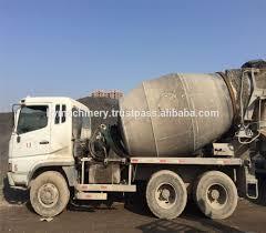 mini concrete mixer truck juicer mixer and grinder ideas