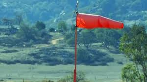 Burning Red Flag Fire Weather Red Flag Warning Extended For San Diego Mountains And