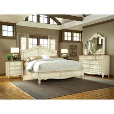 Barn Wood Bedroom Furniture Distressed Wood Bed U2013 Bookofmatches Co