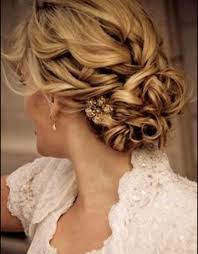 medium hairstyle updos braided updo hairstyle for mediumlong