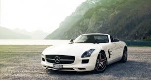 mercedes sls amg gt mercedes sls amg gt roadster white noise driver