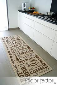 tapis de cuisine design tapis de cuisine moderne inspirant image tapis cuisine design un