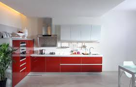 Compare Prices On Mdf Kitchen Cabinets Online ShoppingBuy Low - Kitchen cabinets low price