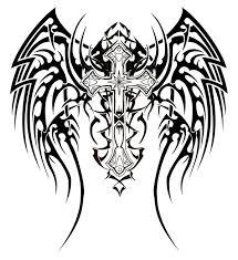 best 25 cool tribal tattoos ideas on pinterest tribal tattoo