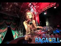 download mp3 gratis koplo house dangdut terbaru 2015 lagu house dangdut terbaru 2015 mp3 mp4