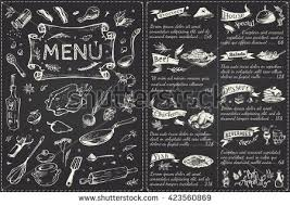 free restaurant icon vectors download free vector art stock