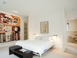terrific how to arrange a bedroom with 2 windows photo design