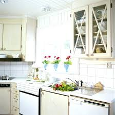 kitchen cabinets wholesale online marvelous assemble rta kitchen cabinets wholesale rta kitchen
